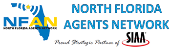 North Florida Agents Network Inc logo